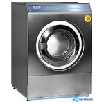 Профессиональная стиральная машина Lavarini LM11