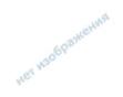 Akara Кивок лавсановый тройной на силиконе NOD S-LS18