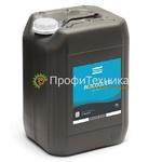Охлаждающая жидкость PARCOOL EG (20 л)