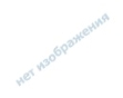 Alpine Bike E-Bike 850 (0)