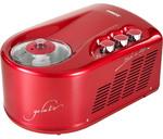 Мороженица (автоматический фризер для мороженого) Nemox GELATO Pro1700UP Red