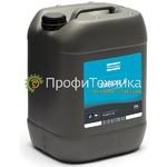 Масло компрессорное синтетическое PAROIL S (5 л)
