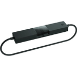 Microsoft Медиаплеер Wireless Display Adapter 2