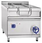 Чувашторгтехника Газовая сковорода Abat ГСК-90-0,47-70 вся нерж.