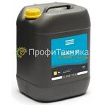 Масло компрессорное минеральное PAROIL M (210 л)