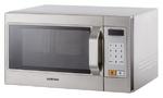 Микроволновая печь Samsung CM1089 /A