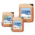 Охлаждающая жидкость GENCOOL (концентрат) (5 л)