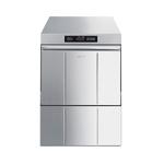SMEG UD503D Посудомоечная машина