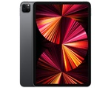 Планшет Apple iPad Pro 12.9 128GB Wi-Fi (ML0R2RU/A)